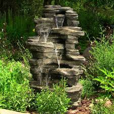 incredible lighted water fountains outdoor 10 most basic tips for