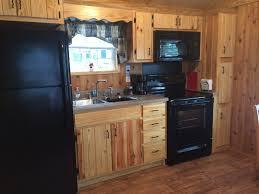 Small Flat Screen Tv For Kitchen - cabin rentals twin oaks rv park