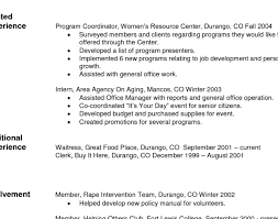 easy resume resume unforeseen free easy resume awesome easy resume sles