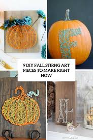 diy halloween indoor decorating archives shelterness