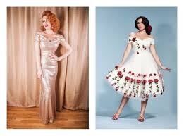 alternative wedding dresses vintage inspired alternative wedding dresses wedding inspiration