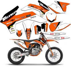 ktm 85 2003 u2013 idee per l u0027immagine del motociclo