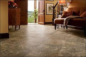 di s floor centre flooring luxury lvt floors in eugene