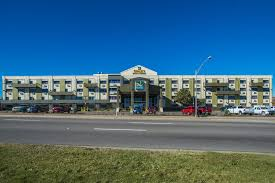 Comfort Inn Boulder Co Quality Inn U0026 Suites Denver Co Booking Com