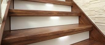 treppe selbst renovieren treppenrenovierung mit system alte treppen renovieren mit