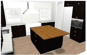 Free Kitchen Design Home Visit Furniture Euro Kitchen Cabinets Las Vegas Used Euro Kitchen