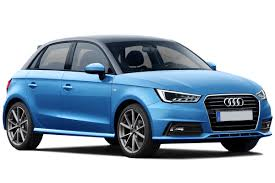 audi advertisement audi a1 sportback hatchback carbuyer