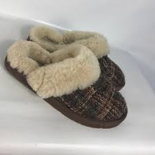 ugg slippers sale size 8 76 ugg shoes sale ugg slippers size 8 from