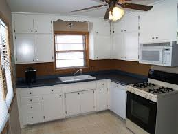 Rustoleum Kitchen Cabinets Kitchen Fascinating 2017 Kitchen Cabinets Color Combination And