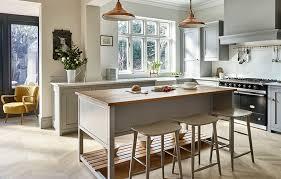 bespoke kitchen designers bespoke kitchen design london coryc me