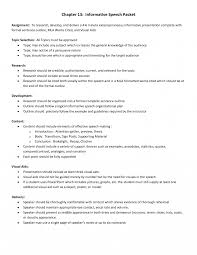 apa format notes thesis apa style for writing format research proposal sle 6th