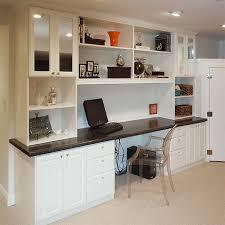 closets and closet systems gallery harmony design inc