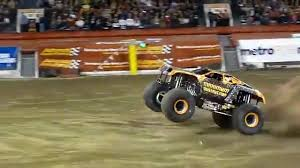freestyle monster truck runs watch download
