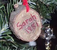 no title necessary oh christmas tree o christmas tree how