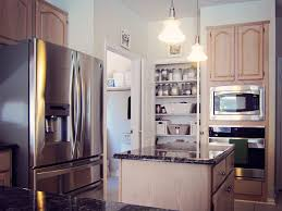 grey wash kitchen cabinets how to grey wash furniture grey stained