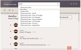 download z youtube do mp3 free youtube converter by freemake free youtube to mp3