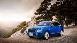 sporty all electric bentley car electric cars and hybrids everything we expect to see in the next