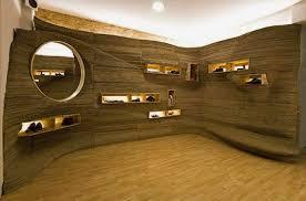 modern interior design eco friendly modern design interiors