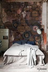 industrial talks how to create an industrial bedroom design