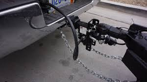 how to adjust trailer brakes wheelarea com