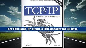 pdf download tcp ip network administration download online