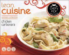 are lean cuisines healthy 64 best lean cuisine images on lean cuisine slender