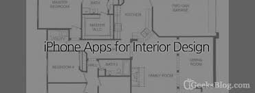 home interior apps best home design apps 37205