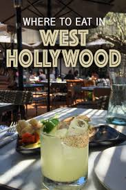 the 25 best west hollywood ideas on pinterest west hollywood