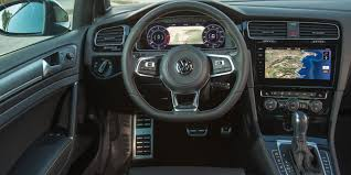 volkswagen polo 2016 interior volkswagen golf gtd review carwow