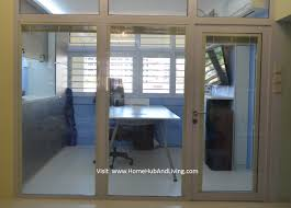 Blinds For Double Doors 18 Patio Door With Blinds Perfect Fit Blinds Blinds Valley
