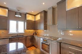 cuisine en faience faience cuisine avec motif mh home design 5 jun 18 04 29 58