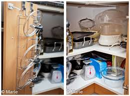 how to organize corner kitchen cabinets how to organize corner kitchen cabinets how to wiki 89
