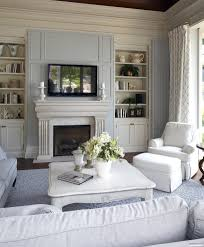 Living Room Curtains Traditional Gray Candleholders Living Room Traditional With Vase Rectangular