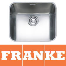 undermount sink kitchen sinks ebay
