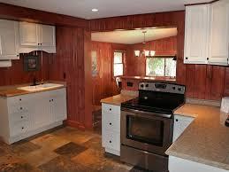 beautiful lakeside cabin great location u0026 vrbo