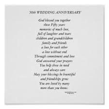 60th wedding anniversary poems free printable anniversary poems dogs cuteness daily quotes