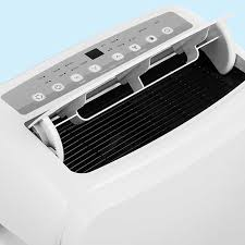 target fans and air conditioners your guide to buying a portable air conditioner choice