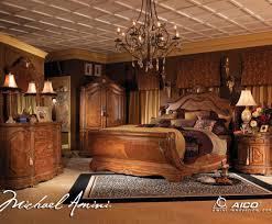 bedding set outstanding california king bedding ideas endearing