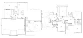 floor plans paradise homes inc