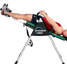 inversion table herniated disc luxurius do inversion tables work for herniated discs f35 on simple