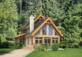 small post and beam homes open concept post and beam house plans image result for post and