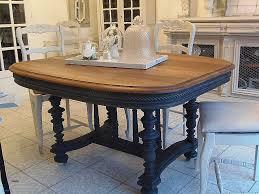 table pour cuisine table a manger chene table de cuisine pour salle manger chene