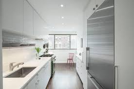 kitchen lowes stick on backsplash smalls with dark cabinets
