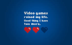 Cute Weird Love Quotes by 50 Worst Gaming Quotes You Ever Read In Your Life Parryz Com