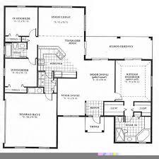 architect floor plans architect modern residential architecture floor plans