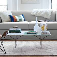 west elm marble table creative of west elm coffee tables box frame coffee table