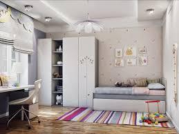 chambre ado moderne design d u0027intérieur de maison moderne idee deco chambre ado fille