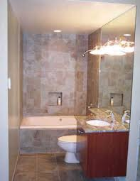 Small Bathroom Ideas For Apartments by Bathroom Awful Very Small Bathroom Ideas Image Inspirations