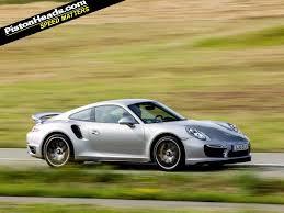 porsche 911 991 turbo porsche 911 turbo s 991 review pistonheads