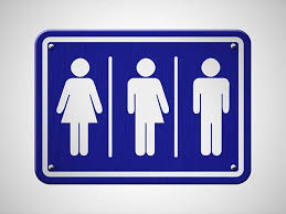 chicago parents federal bathroom policy violates student privacy
